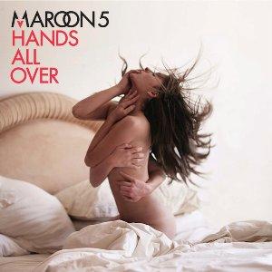 Maroon 5 Hands_10
