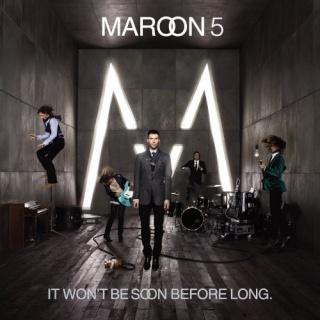 Maroon 5 Maroo11