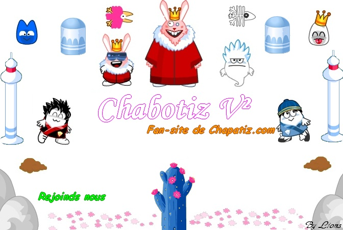 Chabotiz