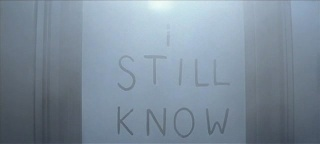 I Know What You Did Last Summer (1997, Jim Gillepsie) 01744210