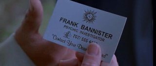 The Frighteners (1996, Peter Jackson) 03521710