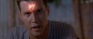 The Frighteners (1996, Peter Jackson) 03551511