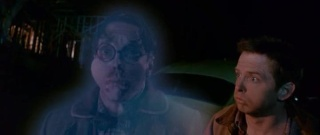 The Frighteners (1996, Peter Jackson) 03586410