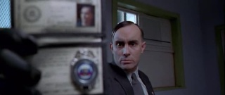 The Frighteners (1996, Peter Jackson) 03807210