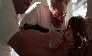 Terminator (Trilogie) Direct11