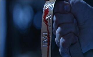 Terminator (Trilogie) Direct13