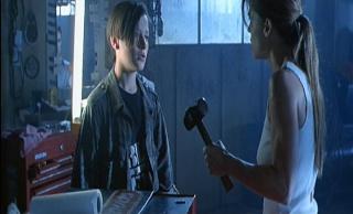 Terminator (Trilogie) Direct15