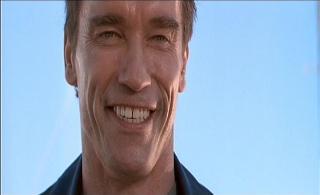 Terminator (Trilogie) Direct17