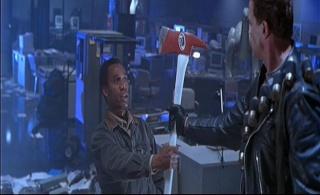 Terminator (Trilogie) Direct19