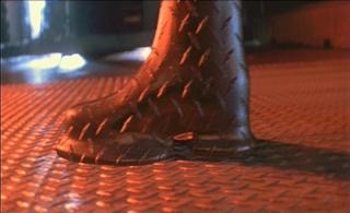 Terminator (Trilogie) Direct21