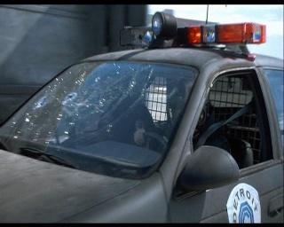 RoboCop : L'Intégrale (Trilogie, Série TV, Téléfilms...) Roboco22