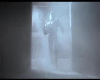 RoboCop : L'Intégrale (Trilogie, Série TV, Téléfilms...) Roboco27
