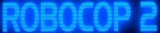 RoboCop : L'Intégrale (Trilogie, Série TV, Téléfilms...) Roboco35