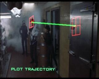 RoboCop : L'Intégrale (Trilogie, Série TV, Téléfilms...) Roboco37