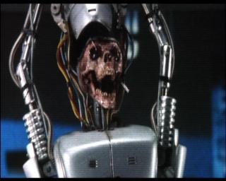 RoboCop : L'Intégrale (Trilogie, Série TV, Téléfilms...) Roboco39