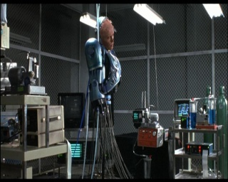RoboCop : L'Intégrale (Trilogie, Série TV, Téléfilms...) Roboco45