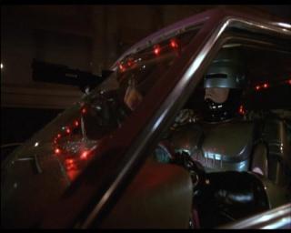 RoboCop : L'Intégrale (Trilogie, Série TV, Téléfilms...) Roboco63