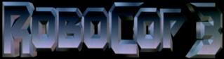 RoboCop : L'Intégrale (Trilogie, Série TV, Téléfilms...) Roboco68