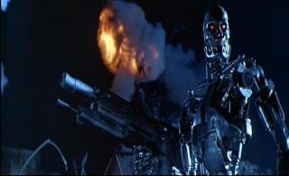 Terminator (Trilogie) Termin11