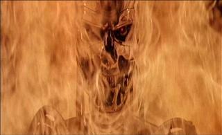 Terminator (Trilogie) Termin13