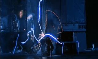 Terminator (Trilogie) Termin14