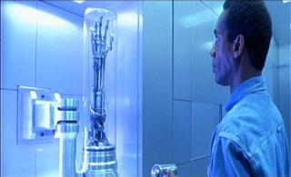 Terminator (Trilogie) Termin15