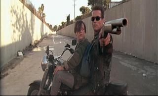 Terminator (Trilogie) Termin19