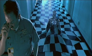 Terminator (Trilogie) Termin21