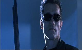 Terminator (Trilogie) Termin22