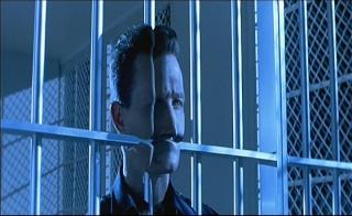 Terminator (Trilogie) Termin23