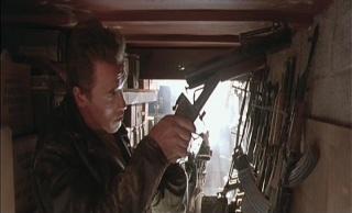 Terminator (Trilogie) Termin25