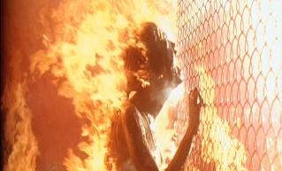 Terminator (Trilogie) Termin26