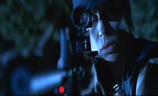 Terminator (Trilogie) Termin27