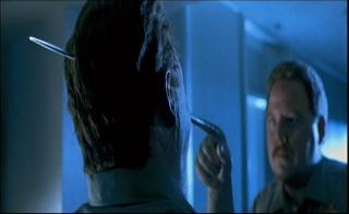 Terminator (Trilogie) Termin28