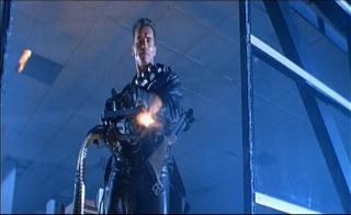 Terminator (Trilogie) Termin30