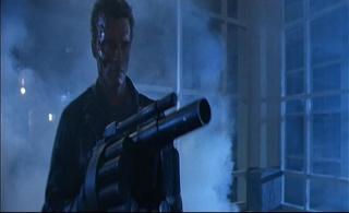 Terminator (Trilogie) Termin31