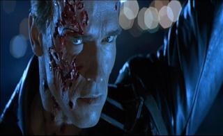 Terminator (Trilogie) Termin32