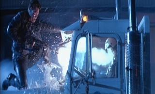 Terminator (Trilogie) Termin33