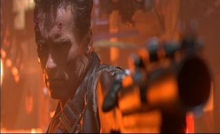 Terminator (Trilogie) Termin34