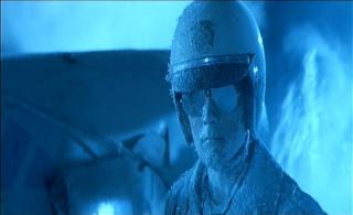 Terminator (Trilogie) Termin35