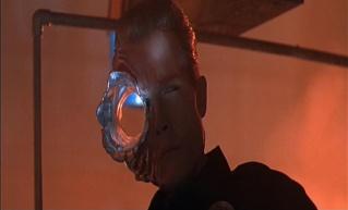 Terminator (Trilogie) Termin36