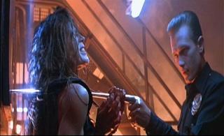Terminator (Trilogie) Termin37