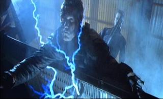 Terminator (Trilogie) Termin38