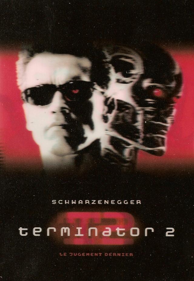 Terminator (Trilogie) Termin40