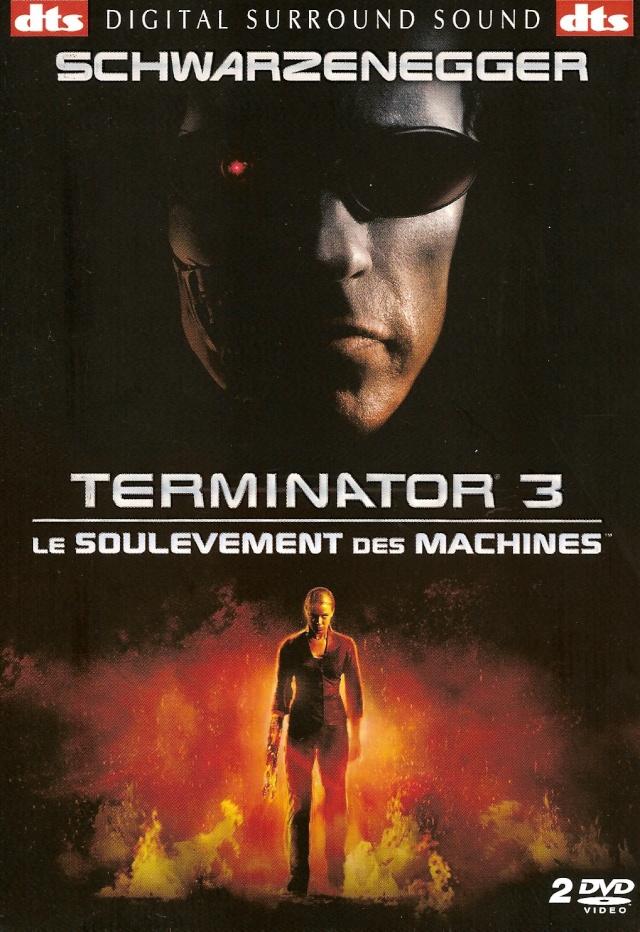 Terminator (Trilogie) Termin41