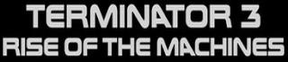 Terminator (Trilogie) Termin42