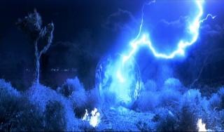 Terminator (Trilogie) Termin46