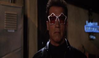 Terminator (Trilogie) Termin47