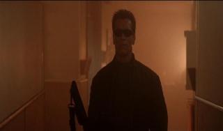 Terminator (Trilogie) Termin49