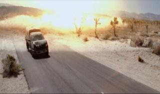 Terminator (Trilogie) Termin52